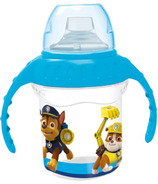 Paw Patrol Sippy Training Tumbler