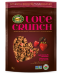 Nature's Path Love Crunch Premium Granola Dark Chocolate & Red Berries