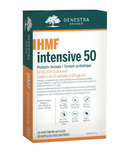 Genestra HMF Intensive 50