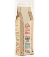 Cuisine Soleil Organic Quinoa Flour