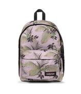 Eastpak Out Of Office Backpack Brize Mel Pink