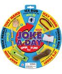 Schylling Joke A-Day