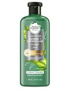 Herbal Essences bio:renew Bamboo + Potent Aloe Conditioner