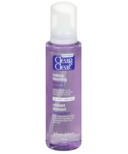 Clean & Clear Makeup Removing Foaming Cleanser