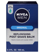 Nivea Men Originals Replenishing After Shave Balm
