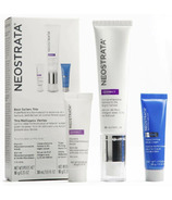 NEOSTRATA Best Sellers Trio