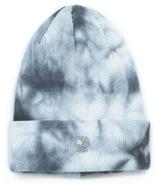 Headster Tie Dye Grey