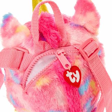 Ty Gear Fantasia Backpack