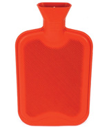 Bios Hot Water Bottle