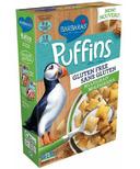 Barbara's Puffins Cereal Gluten Free Multigrain