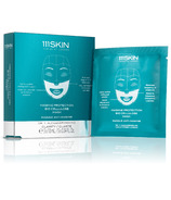 111SKIN Maskne Protection Biocellulose Boîte à masques