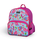 Crocodile Creek Kids Backpack Mermaid