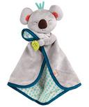 B.Toys Battat B. Baby Fluffy Koko Snuggles