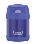 Thermos FUNtainer Food Jar Purple