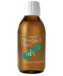 NaturaSea NutraVege Kids Omega-3 Supplement