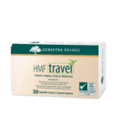 Genestra HMF Travel Probiotic Formula