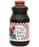 Eden Organic Tart Cherry Juice