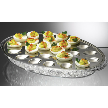 Prodyne Iced Eggs