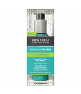 John Frieda Luxurious Volume Core Restore Advanced Protein Volumizer