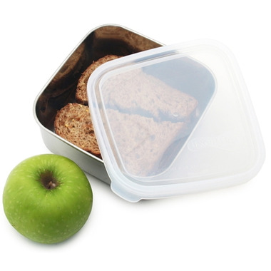 U-Konserve To-Go Medium Container