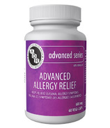 AOR Advanced Allergy Relief