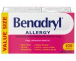Allergy & Sinus Medicine
