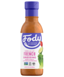 Fody Ooh La La French Dressing