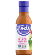 Fody French Dressing