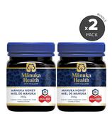 Manuka Honey Gold Bundle