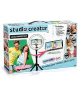 Canal Toys Studio Creator