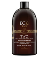 Eco Tan Two Solution Tanning Solution