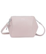 Pixie Mood Ashton Crossbody Muted Rose