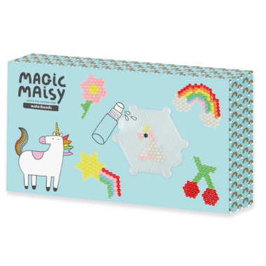 Magic Maisy Waterbeads