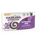 Camino Organic Bittersweet Chocolate Chips