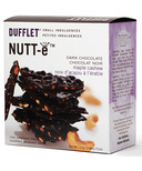 Dufflet Small Indulgences Nutt-E Dark Chocolate