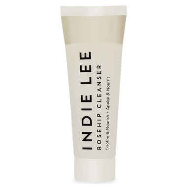 Indie Lee Rosehip Cleanser Travel Size
