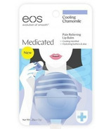 eos Pain Relieving Lip Balm Cooling Chamomile