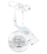 invisibobble The Wonderfuls Holiday Bauble