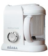 Beaba White Babycook