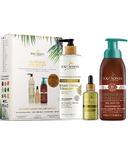 Eco Tan Glorious Pack