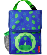 Skip Hop Zoo Lunch Bag Dino