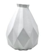 BIA Kartha Vase Large