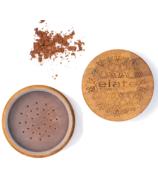 Elate Cosmetics Unify Bronze Powder