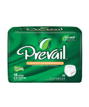 Prevail Extra Protective Underwear