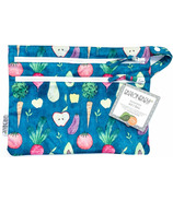 BapronBaby Wet Bag Organic Produce