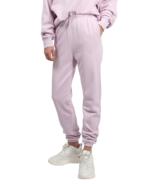 BRUNETTE The Label Best Friend Jogger Soft Lavender
