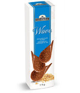 Waterbridge Wave Milk Crunch