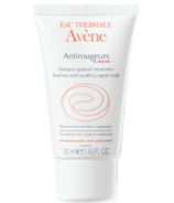 Avene Antirougeurs Calm Redness-Relief Soothing Repair Mask