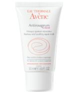 Avene Antirougeurs Calm Redness-Relief Soothing Repair Mask