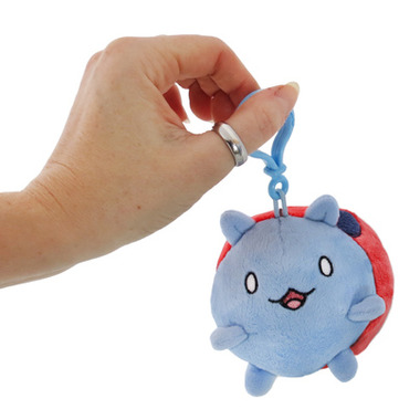 Squishable Micro Squishable Catbug